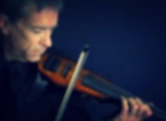 ViolinPhoenix, phoenix wedding violin