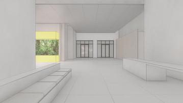 Concept process 1.jpg