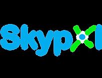 SkyPxl_V5.png