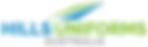 HillsUniforms Logo.PNG