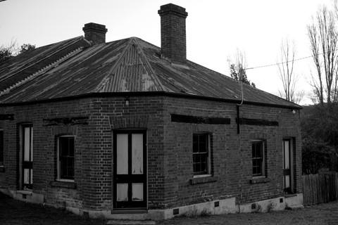 Hillend NSW