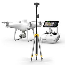 dji-phantom4-rtk_d-rtk2-mobile-station-b