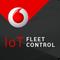 Vodafone_FleetControl.png