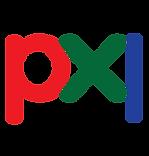 pxl_logo.png