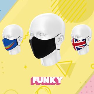 FunkySportswear.jpg