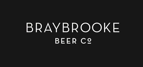 Sponsors.Braybrooke.jpg