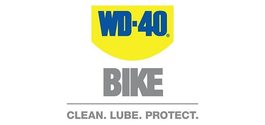 Sponsors.WD40.jpg