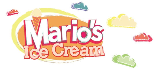 MariosIceCream.jpg