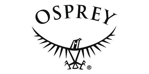 sponsors.osprey.jpg