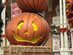 Walt Disney World Fall 2020 Offers