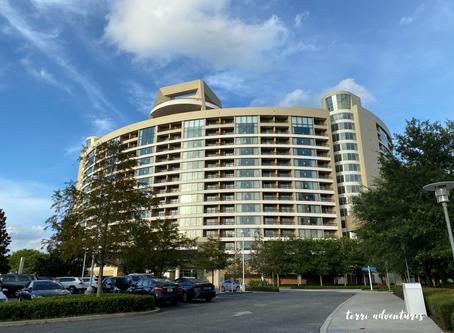OFFER: Florida Residents - Walt Disney World