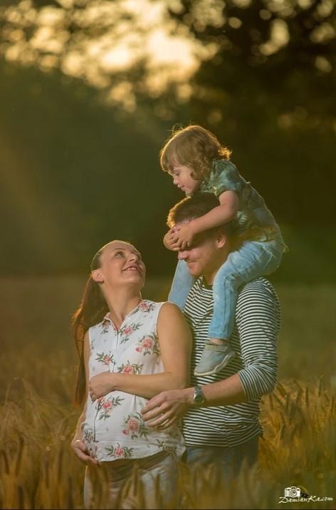 Rodzinne i ciąża (1).jpg