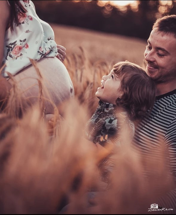 Rodzinne i ciąża (4).jpg