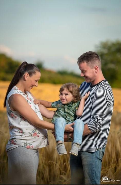 Rodzinne i ciąża (5).jpg
