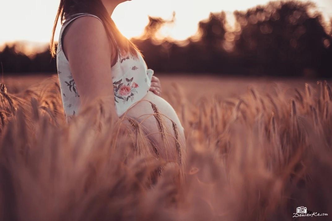 Rodzinne i ciąża (16).jpg