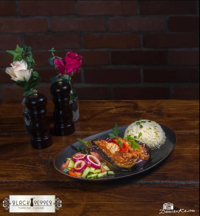Restauracje (9).jpg