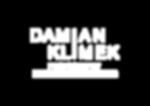 Logo_Damian-03.png