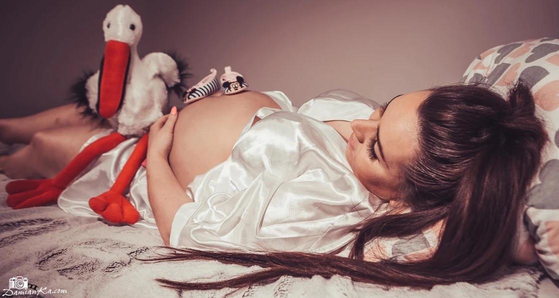 Rodzinne i ciąża (8).jpg