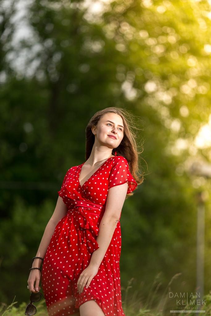 Portrety by www.damianka.com  (9).jpg