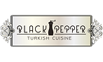 BlackPepper_Final.png