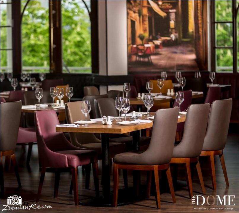 Restauracje (19).jpg