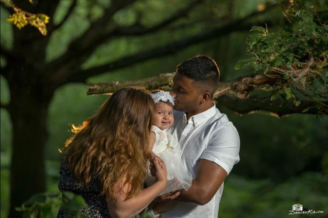 Rodzinne i ciąża (10).jpg