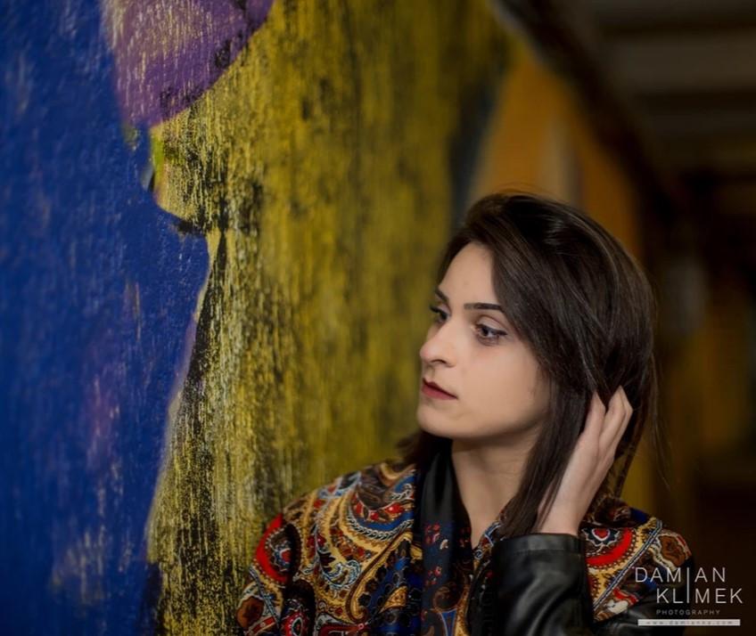 Portrety  (3).jpg