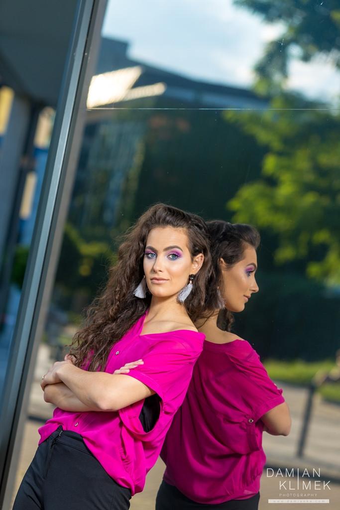 Portrety by www.damianka.com  (5).jpg