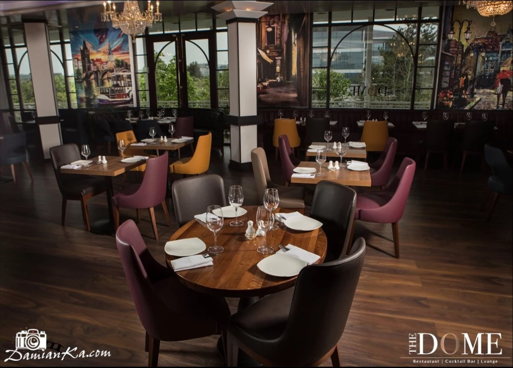 Restauracje (13).jpg
