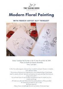 Modern-Floral-Painting-1-212x300.jpg
