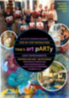 Art-party-flyer-Anies-new-update-1-211x3