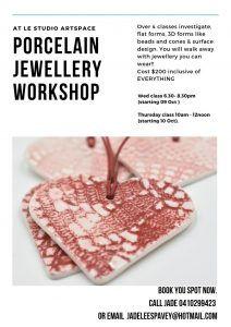 Workshops-with-Jade-Lees-Pavey-3-212x300