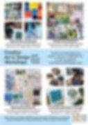 KarenSmith_Workshops_Poster-212x300.jpg