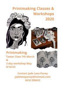Printmaking-2-212x300.jpg