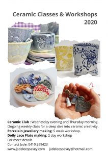Ceramic-Classes-and-Workshops-2020-212x3