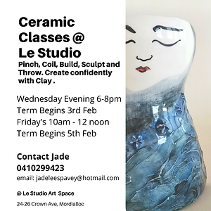 8-Week Ceramic Workshop with Jade.png