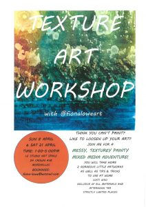 workshop-poster-RSZ-212x300.jpg