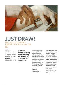 JUST-Draw-Workshop-Flyer-212x300.jpeg