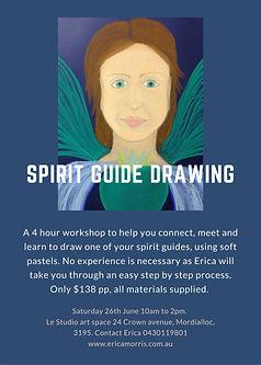 Spirit guide drawing.jpg