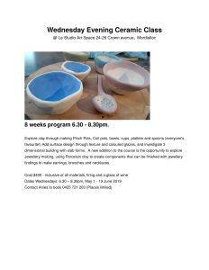 Wednesday-Evening-Ceramic-Class-1-232x30