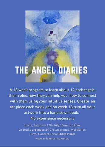 angel workshop.jpg