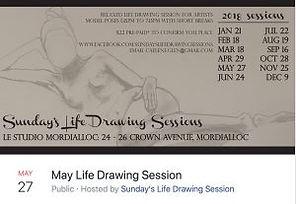 May-18-Life-Drawing-Session-300x207.jpeg