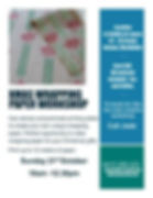 xmas-paper-printing-workshop-flyer-Mordi
