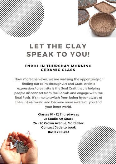 Jade Thursday morning flyer 2.jpg