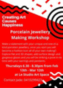 Porcelain-Flyer-214x300.jpg