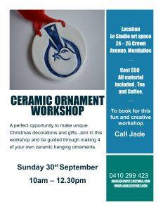 ceramic-ornament-workshop-flyer-1-232x30
