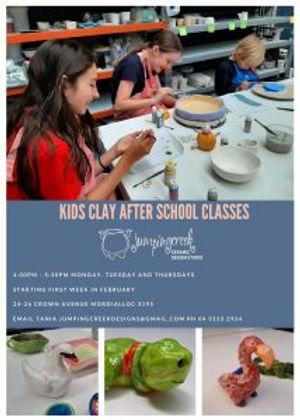 Kids-Class-Poster-1-214x300.jpg