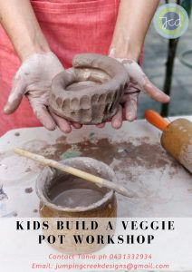 Kids-Workshop-Poster-2-1-212x300.jpg