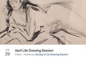 April-18-Life-Drawing-Session-300x205.jp