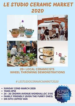 Le Studio art space ceramics market.jpg